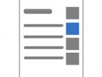 widget for ads