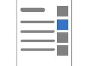 widget for sidebar ads