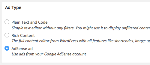 adsense-ad-type