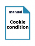 cookie condition