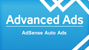 Video about AdSense Auto Ads