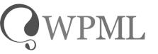 wpml.org/
