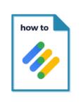 Google Ad Manager Tutorials