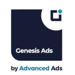 Genesis Ads