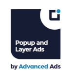 PopUps and Layer ads
