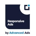 Responsive Ads
