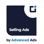 Selling Ads