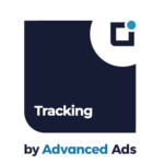 Tracking Add-on