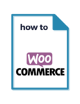 WooCommerce banners on blogs